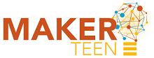 teenmaker_small_logo