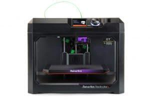 maker_makerbot_replicator_plus